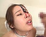 Thumbnail of post image 114